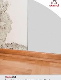 Prezentarea sistemului de izolatie pentru interior din placi de silicat de calciu