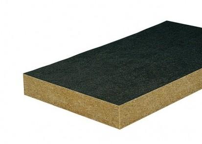Vata minerala bazaltica pentru termoizolarea cladirilor la exterior si interior FIBRANgeo