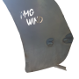 Coada de ghidaj - turbina eoliana