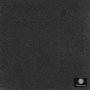 Terrazzo format standard M405