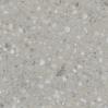 Terrazzo pentru interior si fatade SM-M-55-GR5 Osmyum - Poza 48