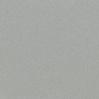 Terrazzo pentru interior si fatade SM-M-49-GR7 Osmyum - Poza 51