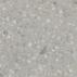 Terrazzo SM-M-55-GR5 Placi Terrazzo cu rasina pentru interior si fatade