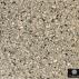 Terrazzo 104-M Terrazzo cu ciment pentru interior si exterior - industrial
