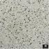 Terrazzo 104-T Terrazzo cu ciment pentru interior si exterior - industrial
