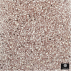 Terrazzo 105-T Terrazzo cu ciment pentru interior si exterior - industrial