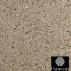 Terrazzo 53-GR2 Terrazzo cu ciment pentru interior si exterior