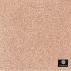 Terrazzo M401 Terrazzo formate standard