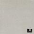 Terrazzo M403 Terrazzo formate standard