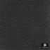 Terrazzo M405 Terrazzo formate standard