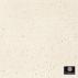 Terrazzo M408 Terrazzo formate standard