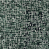 Terrazzo Mosaic Terrazzo manual