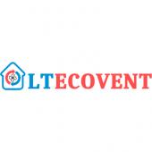 ALTECOVENT