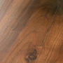 Nuanta parchet laminat - Authentic Oak