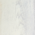 Parchet laminat Vfloor - White Fjord Parchet laminat - Vfloor