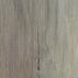 Parchet laminat Vfloor - White Limed Grey Parchet laminat - Vfloor