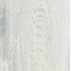 Parchet laminat Vfloor - Wood Stain Oak Parchet laminat - Vfloor
