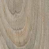 Parchet laminat Vfloor - Celtic Oak Parchet laminat - Vfloor