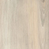 Parchet laminat  Solid - Scottish Oak Parchet laminat - Solid