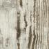 Parchet laminat Forte - Vintage Parchet laminat - Forte