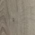 Parchet laminat Forte -  Grey Building Parchet laminat - Forte