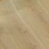 Parchet laminat  Osmoze - Nature Oak Parchet laminat - Osmoze