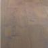 Parchet laminat  Osmoze - Chestnut Oak Parchet laminat - Osmoze