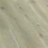 Parchet laminat  Osmoze - Nevada Oak Parchet laminat - Osmoze