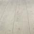 Parchet laminat  Osmoze - Coco Oak Parchet laminat - Osmoze