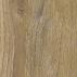 Parchet laminat Herringbone - Balearic Oak Parchet laminat Herringbone