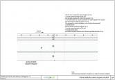 Ordinea straturilor pentru acoperis circulabil ENERGOCELL