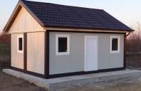Containere pentru case 3M Interserv