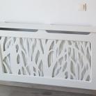 Masca Calorifer Arbore - Masti de calorifer din MDF si PVC