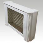 Masca Calorifer Unicat - Masti de calorifer din MDF si PVC