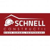 SCHNELL CONSTRUCTII