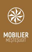 MOBILIER MESTESUGIT - Asociatia Biosilva
