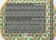 Instructiuni de intretinere a obiectelor decorative din licheni MOSS VIBE