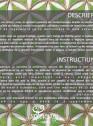 Instructiuni de intretinere a obiectelor decorative din licheni
