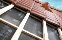 Membrane si folii pentru acoperis Dogav Grup este furnizor de accesorii profesionale pentru toate tipurile de învelitori.