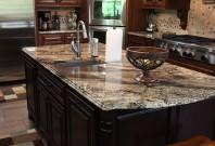 Granit pentru blaturi de bucatarie, incalzire in pardoseala sau placari la exterior
