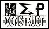 MEP CONSTRUCT