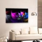 Tablou canvas 0103 - Tablouri Canvas 101 - Abstracte