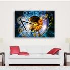 Tablou canvas 0121 - Tablouri Canvas 101 - Abstracte