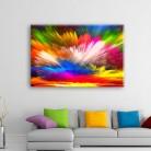 TTablou canvas 0150 - Tablouri Canvas 101 - Abstracte