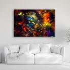 Tablou canvas 0164 - Tablouri Canvas 101 - Abstracte