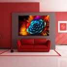 Tablou canvas 0226 - Tablouri Canvas 101 - Abstracte