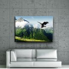 Tablou canvas 0221 - Tablouri Canvas 0126 - Animale