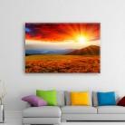 Tablou canvas 0111 - Tablouri Canvas 0104 - Natura