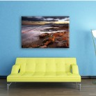 Tablou canvas 0120 - Tablouri Canvas 0104 - Natura