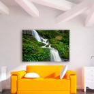 Tablou canvas 0125 - Tablouri Canvas 0104 - Natura